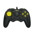 TRUST GM-1520 DL STICK GAMEPAD