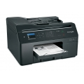Lexmark OfficeEdge Pro4000 Multifuction
