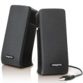 CREATIVE INSPIRE A40 SPEAKERS USB