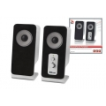 TRUST Portable Speaker SoundForce 16540