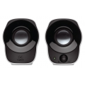 LOGITECH Z120 2.0 SPEAKERS