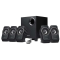 CREATIVE INSPIRE A520 5.1 SPEAKERS