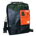 MAXBALL BAG FOR NETBOOK UP TO 12