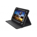 TRUST FOLIO STAND 7.7 & 8.9 TABLET