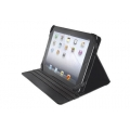 TRUST FOLIO STAND 10 TABLET 18473