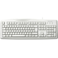 MICROSOFT 200 WIRED KEYBOARD USB WHITE