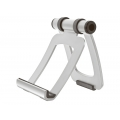 TRUST UNIVERSAL STAND for TABLET 18194